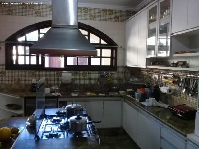 Casa para Locação em Serra, 7 dormitórios, 2 suítes, 7 banheiros, 4 vagas - Foto 12