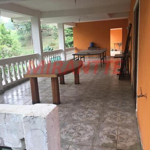 Apartamento à venda com 3 dormitórios em Serra da cantareira, São paulo cod:327335 - Foto 14