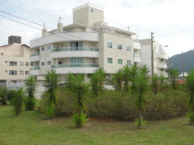 Apartamento à venda com 2 dormitórios em Ingleses, Florianopolis cod:14343 - Foto 12