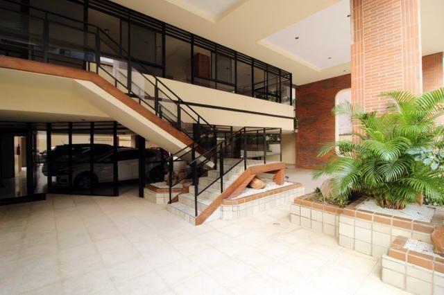 Apartamento à venda com 3 dormitórios em Jatiúca, Maceió cod:109 - Foto 16
