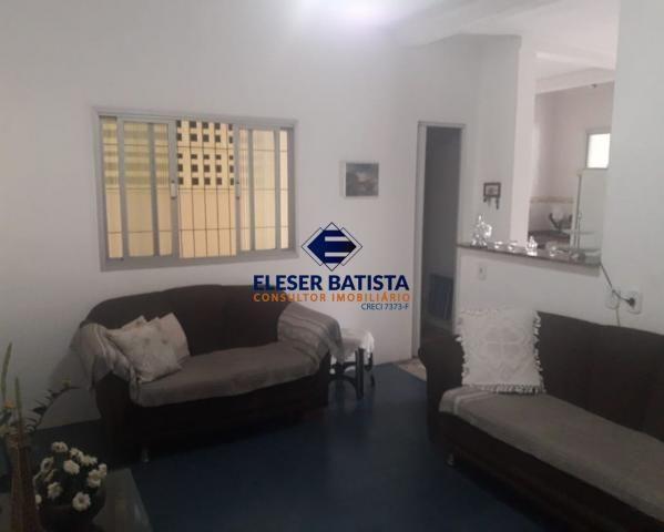 Casa à venda com 3 dormitórios em Casa jacaraípe, Serra cod:CA00106 - Foto 7