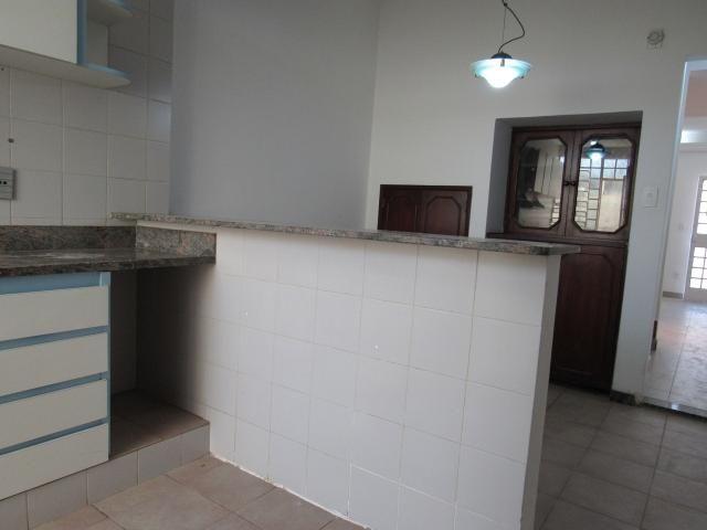 Casa à venda com 2 dormitórios em Caiçara, Belo horizonte cod:5488 - Foto 5