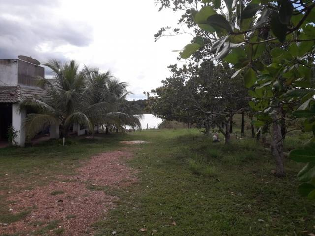 Chácara à venda em Eldorado, Cuiaba cod:22634 - Foto 16
