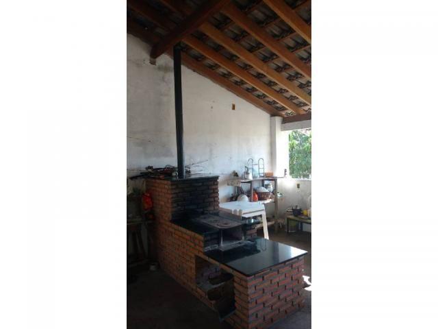 Chácara à venda em Eldorado, Cuiaba cod:22634 - Foto 6