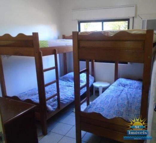 Apartamento para alugar com 2 dormitórios em Ingleses, Florianopolis cod:11332 - Foto 8