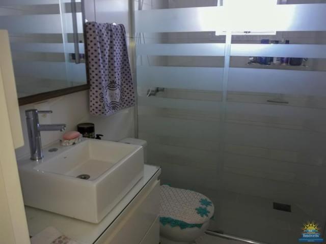 Apartamento à venda com 3 dormitórios em Ingleses, Florianopolis cod:14557 - Foto 7
