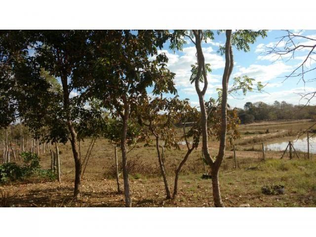Chácara à venda em Eldorado, Cuiaba cod:22634 - Foto 2