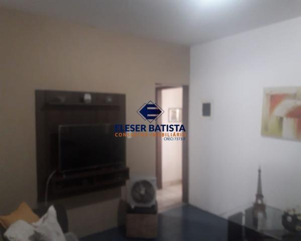 Casa à venda com 3 dormitórios em Casa jacaraípe, Serra cod:CA00106 - Foto 8
