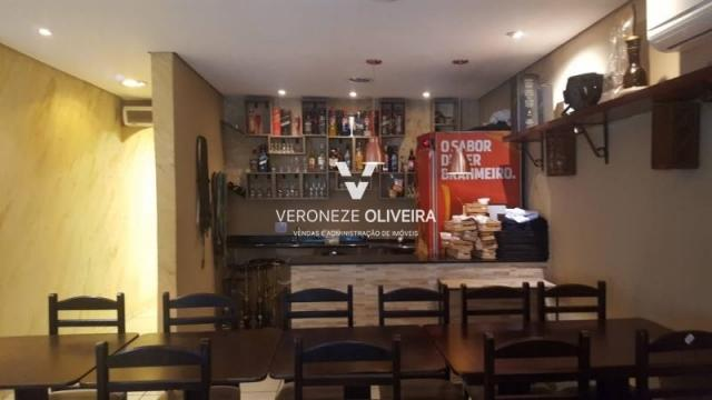 Galpão/depósito/armazém à venda em Tatuapé, São paulo cod:848 - Foto 16