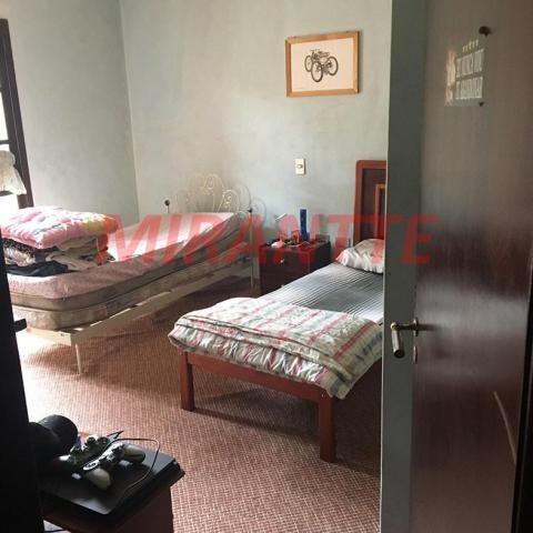 Apartamento à venda com 3 dormitórios em Serra da cantareira, São paulo cod:327335 - Foto 7
