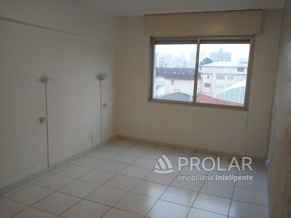 Apartamento para alugar com 2 dormitórios cod:10744 - Foto 9