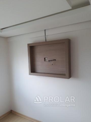 Apartamento à venda com 2 dormitórios em Petropolis, Caxias do sul cod:10459 - Foto 14