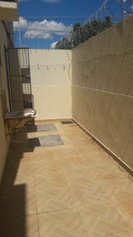 Vendo Apartamento térreo com Garden em Várzea Grande - Foto 6