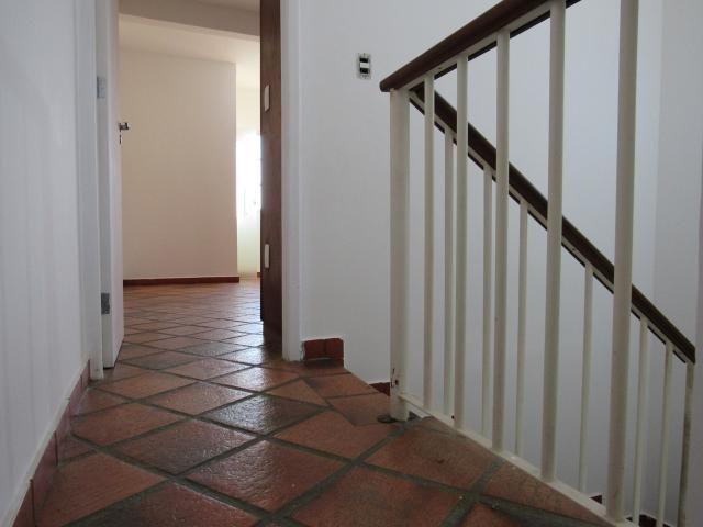 Casa à venda com 2 dormitórios em Caiçara, Belo horizonte cod:5488 - Foto 11