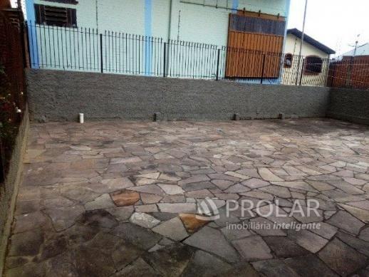 Casa à venda com 3 dormitórios em Esplanada, Caxias do sul cod:10456 - Foto 7