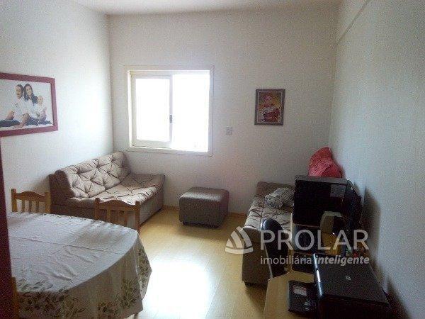Casa à venda com 3 dormitórios em Esplanada, Caxias do sul cod:10456 - Foto 14