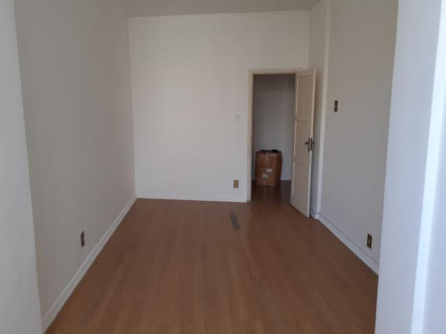 Apartamento na Tijuca - Foto 7