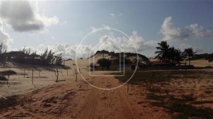 Terreno à venda em Búzios, Nísia floresta cod:748250