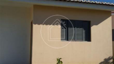 Casa à venda com 2 dormitórios em Nova esperança, Parnamirim cod:723938