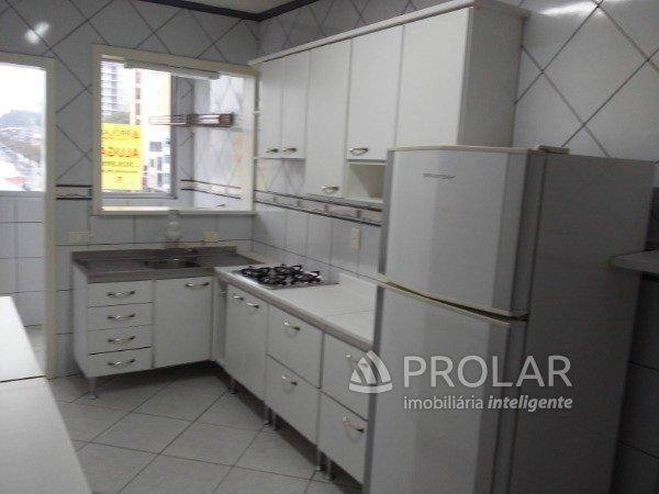 Apartamento para alugar com 2 dormitórios cod:10744 - Foto 5