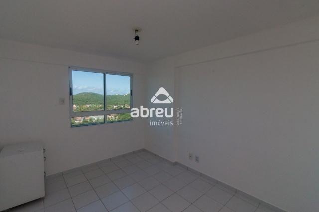 Apartamento à venda com 2 dormitórios em Ponta negra, Natal cod:820069 - Foto 2