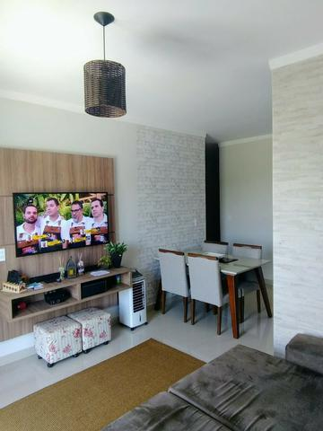 Apartamento Res. José de Carlos (Próximo a Vila Hípica + 1º Andar) - Foto 2