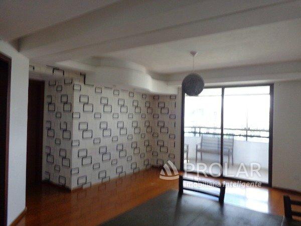 Apartamento para alugar com 2 dormitórios em Madureira, Caxias do sul cod:10165 - Foto 4