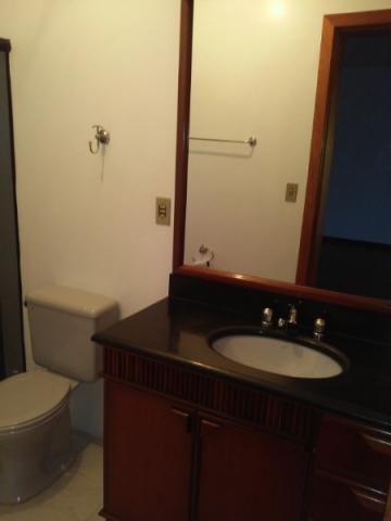 Apartamento à venda com 3 dormitórios em Centro, Caxias do sul cod:10918 - Foto 11