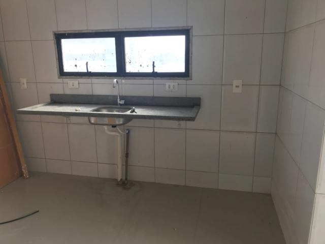 Apartamento à venda com 3 dormitórios em Petrópolis, Natal cod:762138 - Foto 17