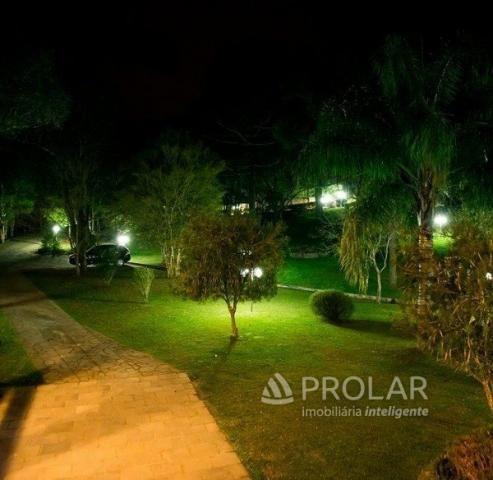 Chácara para alugar em Nossa senhora da saude, Caxias do sul cod:11005 - Foto 3