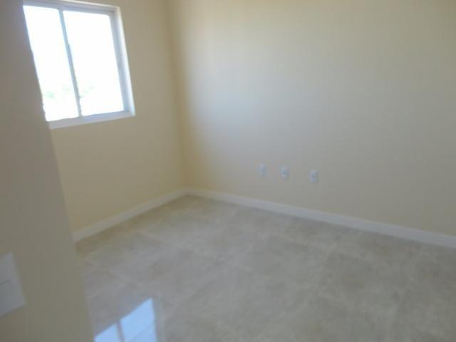 Apartamento com suíte, pronto e preço imperdível!!! Morretes Itapema - Foto 11