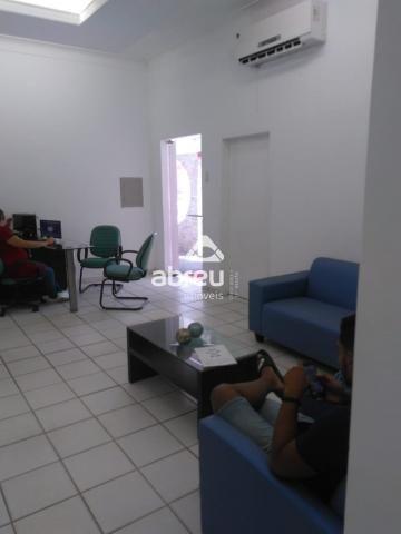 Escritório para alugar em Alecrim, Natal cod:820254 - Foto 16