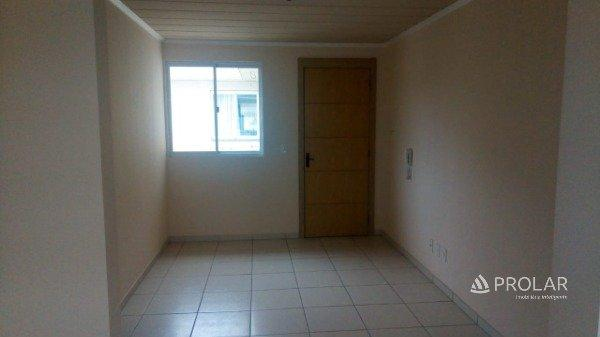 Apartamento à venda com 2 dormitórios em Esplanada, Caxias do sul cod:9829 - Foto 3