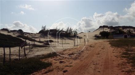 Terreno à venda em Búzios, Nísia floresta cod:748250 - Foto 3