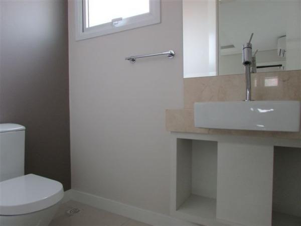 Apartamento para alugar com 3 dormitórios em Santa catarina, Caxias do sul cod:11146 - Foto 13