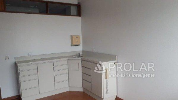Escritório à venda em Centro, Caxias do sul cod:9986 - Foto 8