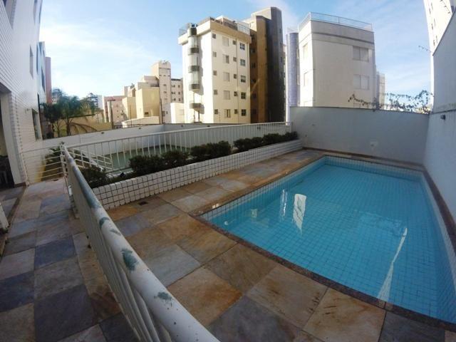 Apartamento à venda com 3 dormitórios em Buritis, Belo horizonte cod:1374 - Foto 14