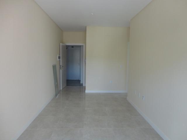 Apartamento com suíte, pronto e preço imperdível!!! Morretes Itapema - Foto 14