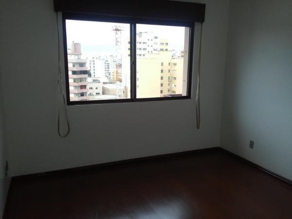 Apartamento à venda com 3 dormitórios em Centro, Caxias do sul cod:10918 - Foto 7
