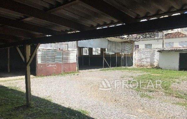 Terreno para alugar em Centro, Caxias do sul cod:10259 - Foto 5