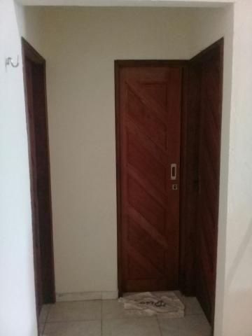 Casa à venda com 3 dormitórios em Jardim de muriu, Ceará-mirim cod:815874 - Foto 5