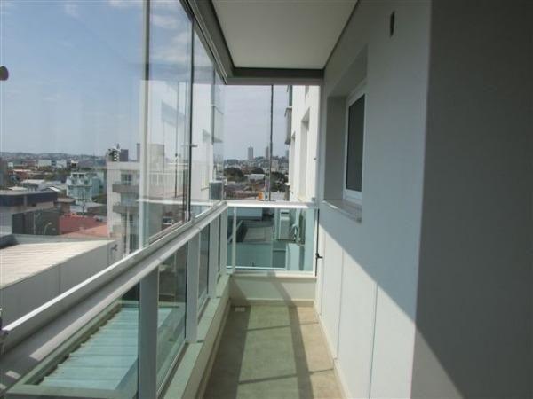 Apartamento para alugar com 3 dormitórios em Santa catarina, Caxias do sul cod:11146 - Foto 16