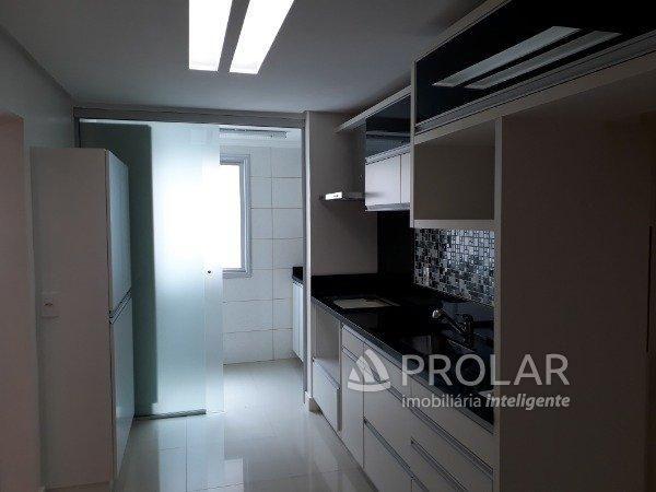 Apartamento à venda com 2 dormitórios em Petropolis, Caxias do sul cod:10459 - Foto 8