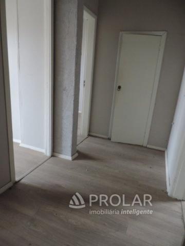 Apartamento para alugar com 1 dormitórios em Centro, Caxias do sul cod:10646 - Foto 3