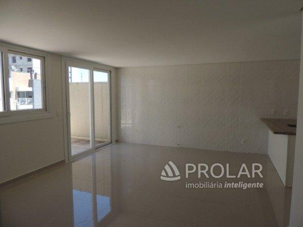 Apartamento para alugar com 2 dormitórios em Villagio iguatemi, Caxias do sul cod:10397 - Foto 4