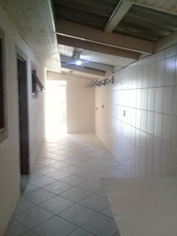 Casa para alugar com 3 dormitórios em Sao caetano, Caxias do sul cod:11021 - Foto 3