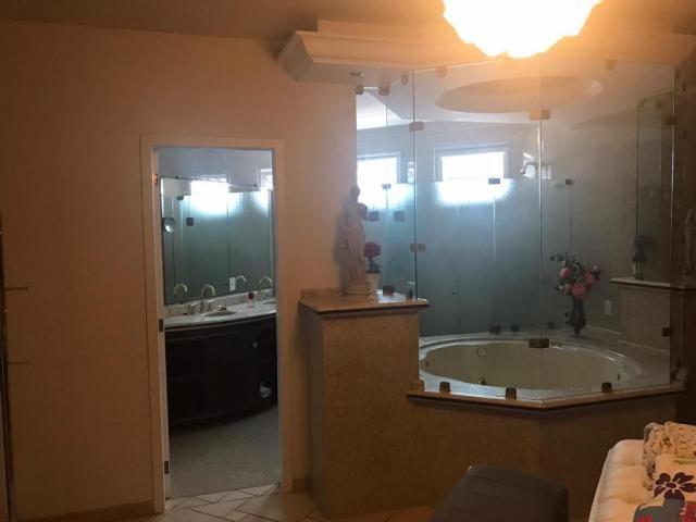 Casa para alugar com 3 dormitórios em Costa e silva, Joinville cod:L58602 - Foto 5