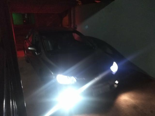 New Civic LXS Automático - Foto 11