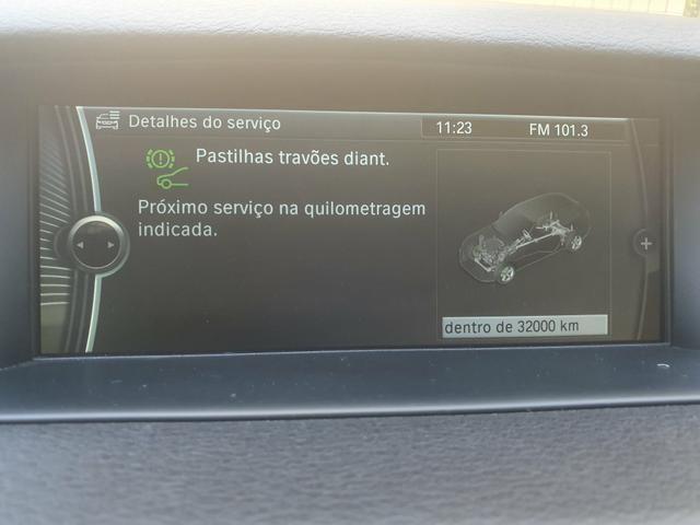 BMW X1 SDRIVE 20i 2015/15 AC troca - Foto 15