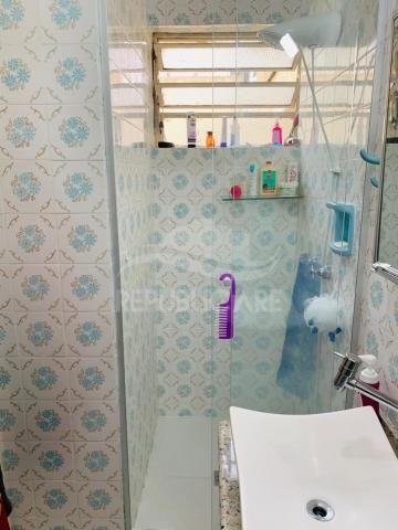 Kitchenette/conjugado à venda com 1 dormitórios em Cidade baixa, Porto alegre cod:RP6611 - Foto 4